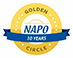 NAPO 10 years