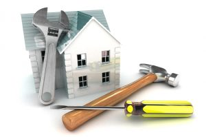 Organize Your Home Maintenance Schedule
