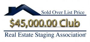 sold-over-list-price-club45000-500x236