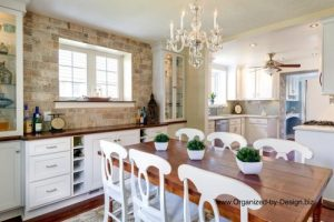 Dining-Room-and-Kitchen-Makeover-by-www.organized-by-design.biz--500x333
