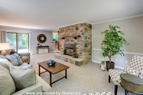 Vacant-Home-Staging-Family-Exton-Pa-by-www.organized-by-design.biz_-500x334