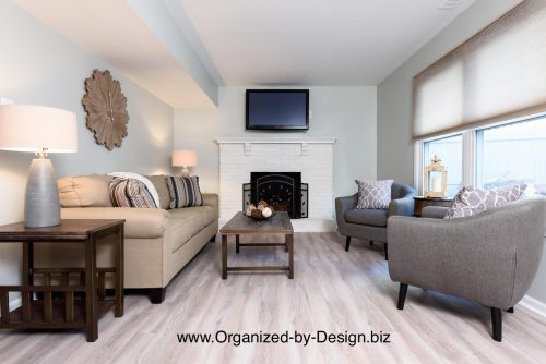 Home-Staging-a-Family-Room-Downingtown-PA.-by-www.Organized-by-Design.biz--500x334