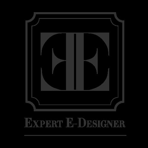 Expert E-Designer Logo