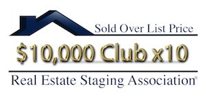 sold-over-list-price-club-10000x10-300x142