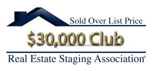 sold-over-list-price-club-30000-300x142