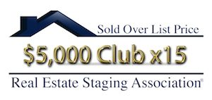 sold-over-list-price-club-5000x15-300x142