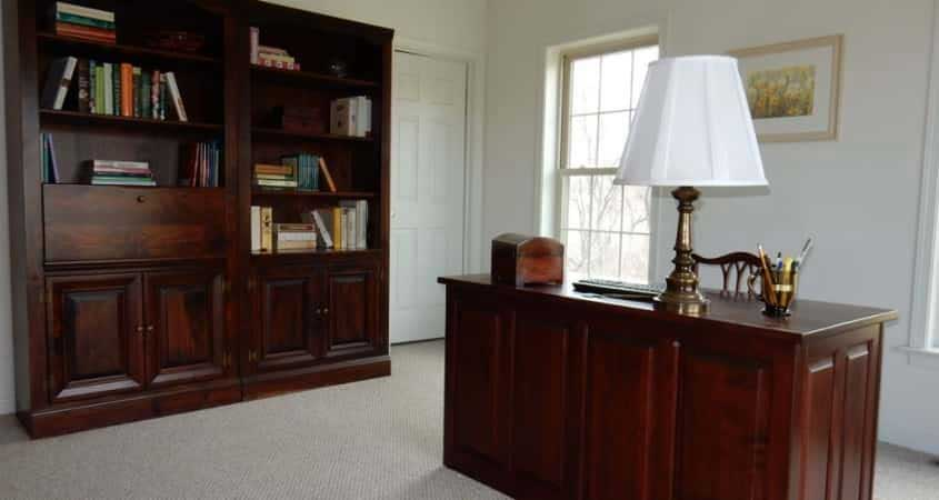 275-Wilson-Mill-Office-845x450_comp