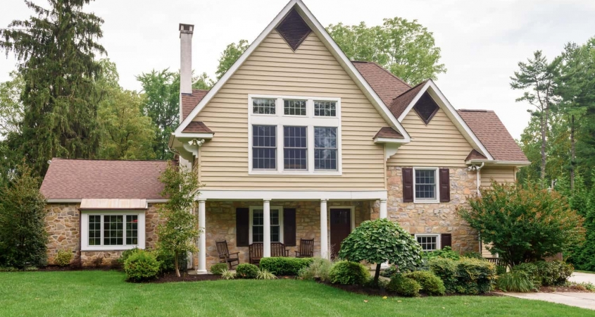 Family-Room-Home-Makeover-Exterior-Bryn-Mawr-PA