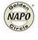 Golden NAPO
